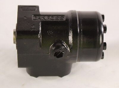 New 150-3143 Danfoss Steering Unit Ospcx-200ls