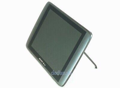 ARCHOS Tablett 80 G9 16GB, WLAN + 3G Ready Guter Zustand!