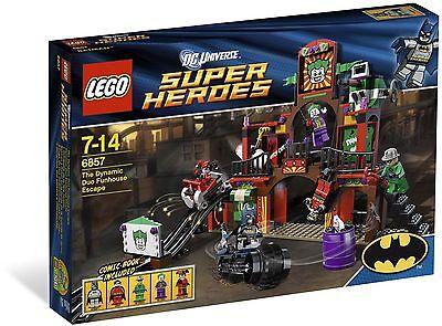 6 Fliesen 2x2 mit Pin Lego in rot aus 10198 6776 4207 7659 8092 7644 2460