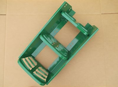 3 Stair Step Assembly For John Deere Jd 6120 6220 6320 6420 6605 6615 6715 7220