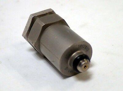 Bruel Kjaer 4382 Piezoelectric Charge Accelerometer