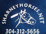 sharneyhorses tack and supplies