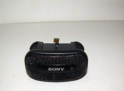 SONY Top Microphone Front Head Part for HDR-FX1 HVR-Z1U