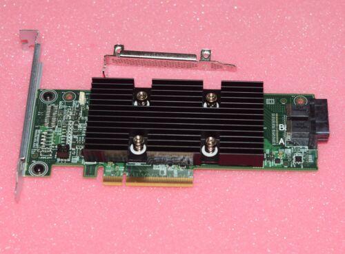 NEW PERC H330 PCI RAID 12G DELL POWEREDGE SERVER T430 T330 T630 4Y5H1 WDJRW