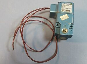 mac solenoid valve wiring mac-225b-781caaa-solenoid-valve-24-vdc-2-wire-connection-nwob #7