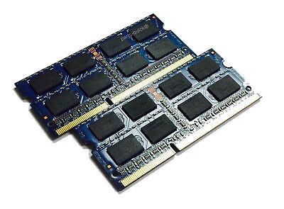 8GB (2X4GB KIT) Memory for HP Elite Desktop 8300 Ultra-slim DDR3 PC3-12800 RAM Ultra Memory Kit