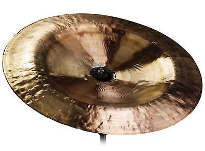 """Wuhan China Cymbal 12"""" - WU104-12"""