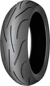 Michelin Pilot Power 190/50ZR17 190 50 17 GSXR1000 R1 Sportbike Tire
