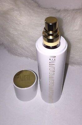 Thierry Mugler Alien Eau de Parfum 7.5ml Refillable Purse Spray NEW