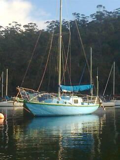 yacht grp
