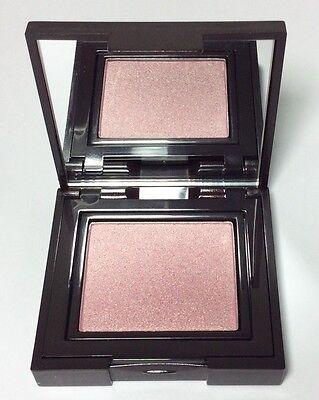 Laura Mercier Eye Shadow Color   Gilded Peony   25 Value  Limited Edition