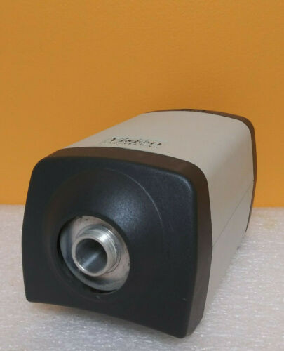 Vision Engineering, (PN C-029), 250W, Illuminator, **Needs Bulb and Cable**