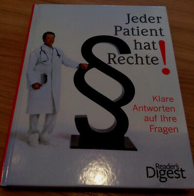 Buch Ratgeber