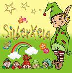 Silberxela
