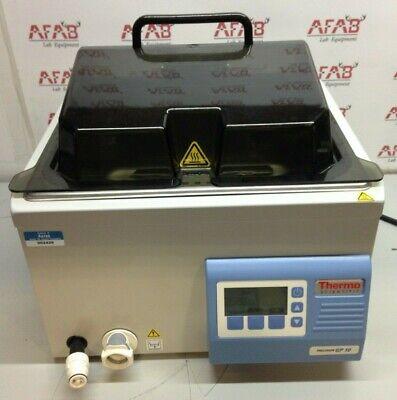 Thermo Scientific Precision Gp 10 Water Bath