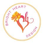 BrightHeartDesign