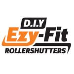 Ezy-Fit Roller Shutters