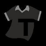 TopVintageFootballShirtsCom
