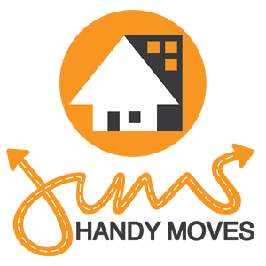 Jims Handy Moves Victor Harbor Victor Harbor Area Preview