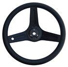 Go Kart Steering Wheels