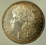 Dallas coins