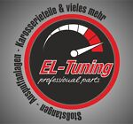 EL-Tuning-Shop