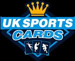uk.sportscards