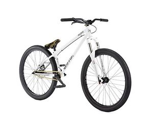 Radio Griffin Pro Dirt jump bike MTB like Norco 250 Mount Gambier Grant Area Preview