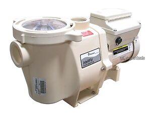 PENTAIR-INTELLIFLO-VF-BIG-ENERGY-SAVING-EFFICIENT-VARIABLE-3HP-POOL-PUMP-011012