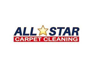 Allstar Carpet Cleaning Marrickville Marrickville Area Preview