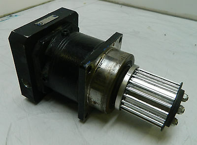 GENERAL ELECTRIC 1//2HP 1725RPM 90VDC ADJUSTABLE SPEED DRIVE MOTOR 5BPB56KAA100