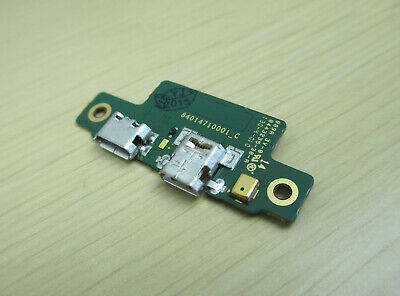 1x Motorola Xoom 2 MZ615 MZ617 USB HDMI Charging Connector Port Flex Board