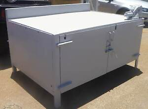 WORK BENCH FOR SALE Landsdale Wanneroo Area Preview