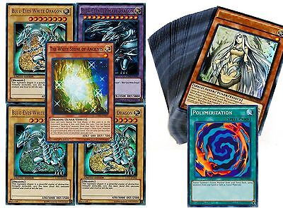 kaiba deck for sale  Shipping to Canada