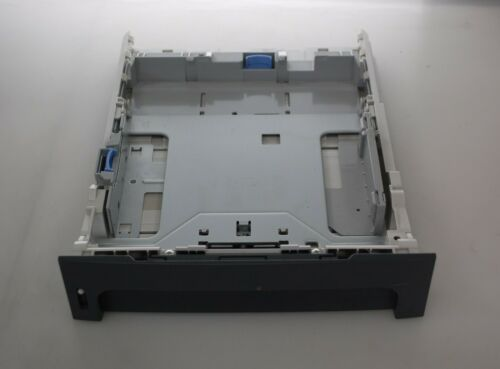 HP RC1-3483 4093-8050 Sheet Paper Tray for LaserJet P2014 P2015 1320 Printer