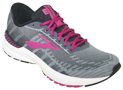 Brooks Women's Ravenna 10 Running Shoe Style 120286 006