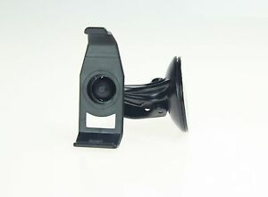 Garmin Nuvi GPS holder window windshield suction mount for 465t 205w 250w 255w