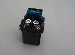 SOLENOIDE-Rele-di-avviamento-per-KAWASAKI-Z1000-amp-ABS-a2h-A6F-B7F-2003-2009