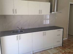 Large studio granny flat walking distance from Castle towers Castle Hill The Hills District Preview
