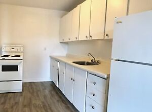 Bright and Spacious- 1 Bedroom Apartment-1st Month Free