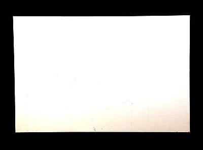 10pc Fr4 Blank Pcb Board 200x300mm T1.6mm 2-oz 2-side Rohs Nan Ya Taiwan