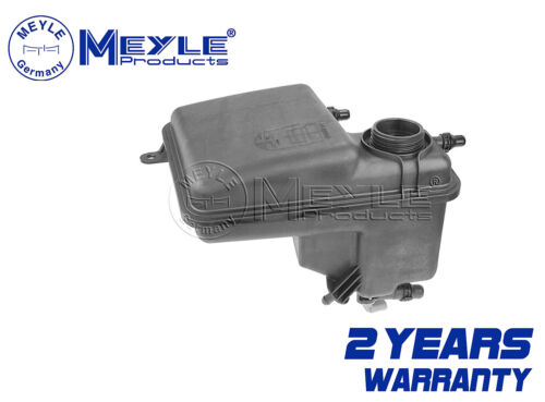 FOR BMW 7 SERIES E65 E66 COOLANT COOLING EXPANSION RESERVOIR TANK MEYLE 2001-