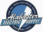 ALABASTER ELECTRIC SUPPLY