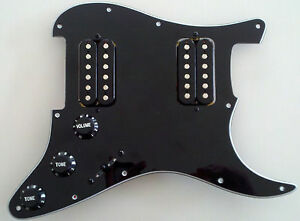 Best Selling in Fender Pickguard
