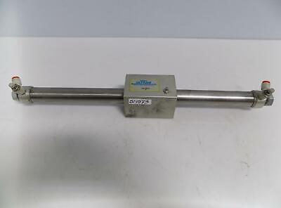 Bimba Ultran Rodless Cylinder Ug-0912