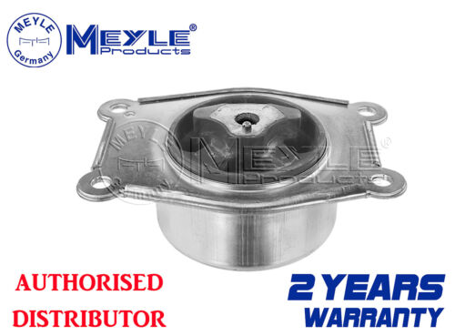 FOR Vauxhall Astra G MK4 Zafira A MK1 2.0 2.2 Di DTi LEFT ENGINE MOUNT 9057546