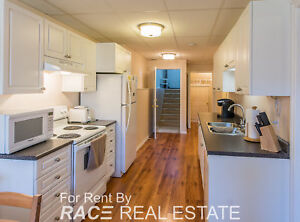 196b Parry Cr LEGAL 2 Bed 1 bath Furnished Utilities Included