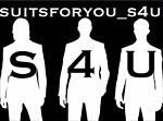 Suitsforyou_S4U