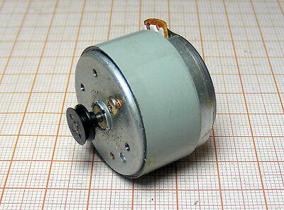 Electric motor ( elektromotor ) MC15U3LCG 230CT97S2 [M1-S]11 na sprzedaż  Wroclaw