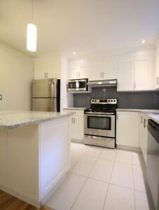 Downtown Golden Mile luxury apartment- One month free